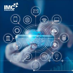ICMCI Asia Pacific Hub - Harnessing Technology