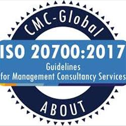 Webinar: ISO 20700:2017 Guidelines - are you compliant?